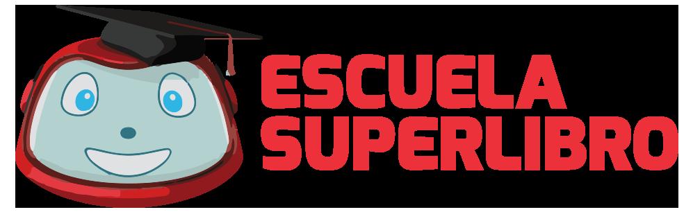 Superbook Academy Spanish
